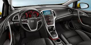opel tigra interior riwal888 blog new opel astra gtc launched in china price