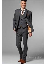 15 best suits images on business casual mens