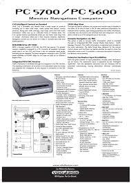 monitor navigation computer vdo dayton monitor navigation