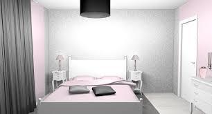 papier peint romantique chambre papier peint chambre romantique peints pour une chambre