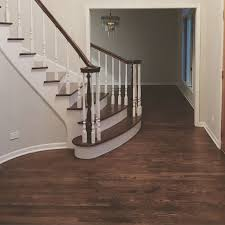 14 best diy hardwood floor refinish images on homes