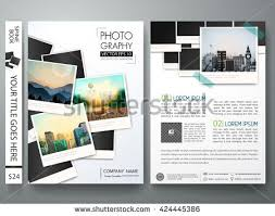 photography stock images royalty free images u0026 vectors shutterstock