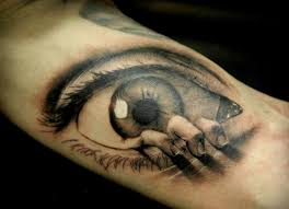 eye tattoos designs ideas and meaning tattoos for you