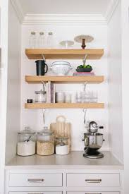 409 best p a n t r y images on pinterest kitchen pantry ideas