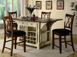 kitchen island stools and chairs kitchen stool chairs white croc bar stool kitchen bar stools set of