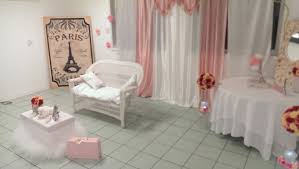 baby shower chair rental nj brooklyneventstudios baby shower place rental in