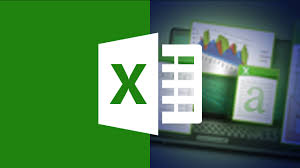 Excel Spreadsheet Course Online Excel Courses U0026 Video Tutorials On Gogetguru For Free
