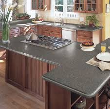 kitchen counter top options architecture kitchen countertop options golfocd com regarding
