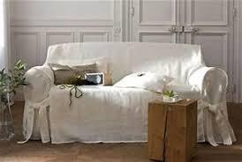 jeté de canapé alinea jete de canape ikea attractive dessus de lit design 10 couvre lit