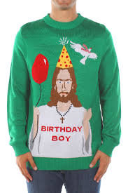 51 best ugly xmas sweaters images on pinterest xmas sweaters
