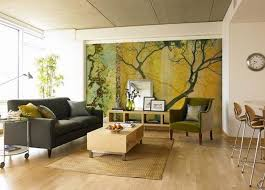 Unusual Home Decor Gallery Of Unique Living Room Decor Best 25 Small Apartment