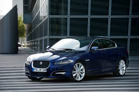 jaguar car wallpaper wallpaper jaguar 2011 xf blue metallic automobile 2592x1725