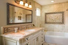 Contemporary Bathroom Design Gallery - bathroom design gallery contemporary