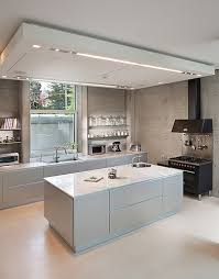 kitchen lighting ceiling kitchen dropped ceiling kitchen design ideas