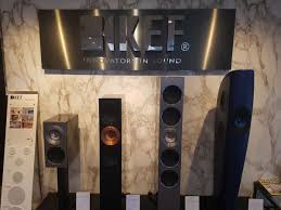 home theater system delhi ncr greatinnovation hashtag on twitter