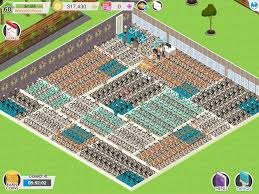 home design story cheats for iphone home design cheats brightchat co