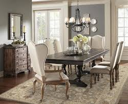pulaski dining room furniture home design ideas and pictures dining room pulaski dining room furniture black chrome legs bar stool white ceramic