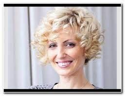 trendy hairstyles for 50 year old woman pictures of short hairstyles for over 50 year old woman new