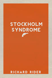 stockholm syndrome stockholm syndrome 1 by richard rider
