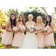 soft pink bridesmaid dresses soft pink bridesmaid dresses with ruched bust simple