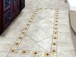 pretty tiles for bathroom tiles tile patterns for bathroom floor tile ideas for small