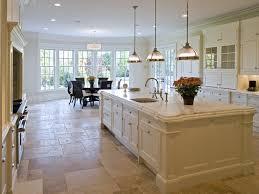 homestyle kitchen island kitchen large kitchen island ideas and 54 large kitchen island
