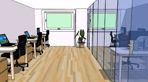 rubeus solutions office u0026 desk space for rent youtube