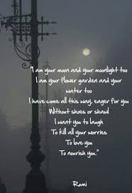 Wedding Quotes Rumi 90 Best Rumi Images On Pinterest Rumi Quotes Words And Poetry