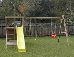 Backyard Playground Plans by Backyard Playground Ideas Pics With Awesome Backyard Playground