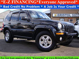 2004 jeep liberty mileage used jeep liberty for sale in bordentown nj edmunds
