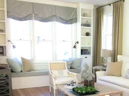 kitchen bay window seating ideas kitchen bay window seat collect this idea pictures of bay window