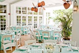 venues in miami lovely baby shower venues in houston vectorsecurity me