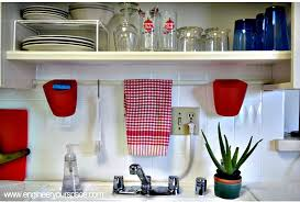 kitchen space ideas 12 space saving hacks for your tight kitchen hometalk