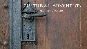 it u0027s ok to be a u201ccultural adventist u201d adventist today