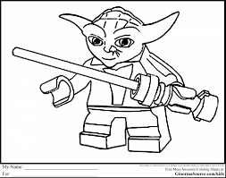 spectacular star wars printable coloring pages with star wars free