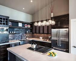 modern kitchen lighting ideas contemporary kitchen awesome contemporary kitchen lighting ideas