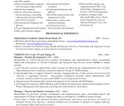 sle consultant resume independent it consultant resume sle consulting images car sales
