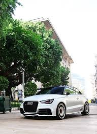 audi s1 canada 169 best audi a1 images on audi a1 cars and car