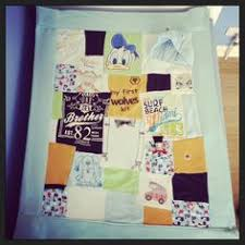 Keepsake Items A Beautiful Handcrafted Keepsake Cushion Personalised For Ben By