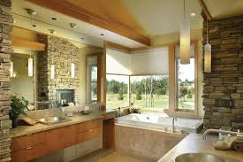 luxury master bathroom floor plans house plan master bathroom plans more house plans 6308