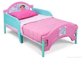 Dora Comforter Set Dora Toddler Bed Comforter Set Home Design Ideas