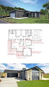 one plan endless options signature homes