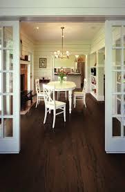 Value Laminate Flooring 51 Best Hardwood Images On Pinterest Hardwood Floors Mohawks
