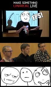 Next Gen Dev Meme - 145 best 3d art and game dev memes images on pinterest funny