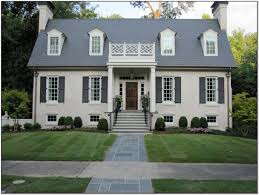benjamin moore historic colors exterior benjamin moore historic colors exterior best exterior house