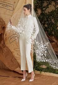2786 best wedding dresses images on pinterest wedding dressses