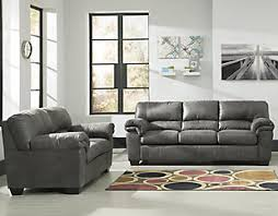Loveseats Recliners Loveseats Ashley Furniture Homestore