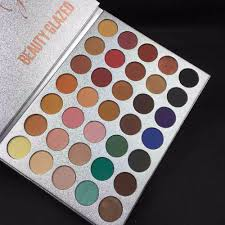 compare prices on pressed eye shadow online shopping buy low