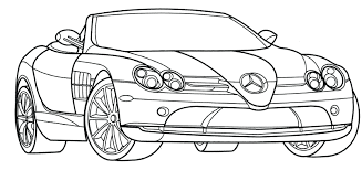 articles police car coloring pages tag car coloring