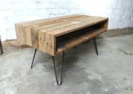 wood top coffee table metal legs wooden legs for coffee tables simplysami co